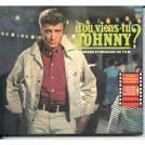 D'Ou Viens-Tu Johnny? album by Johnny Hallyday