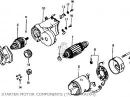 3 wire ford alternator hook up 3 free image about wiring diagram on simple 3 wire gm alternator diagram
