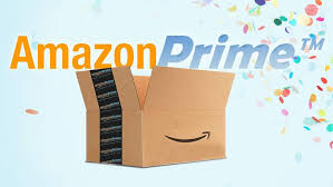 Amazon Prime Day 2017: What You Need to Know | News ...