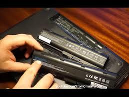 <b>аккумулятор для ноутбука hp</b> pavilion g6 из китая. алиэкспресс