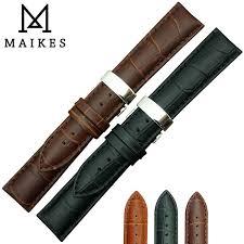 <b>MAIKES</b> Hot Sell 16mm 18mm 19mm 20mm 22mm 24mm <b>Soft</b> ...