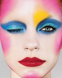 Con los colores del arco iris Images?q=tbn:ANd9GcTwri3NZaIIUd-ihKKotIcfz1QMEj3lWwgBd2qyfkdoGOu1wF9kDw
