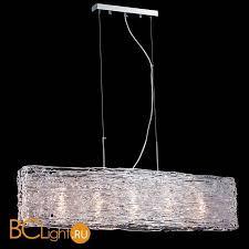 Купить <b>подвесной светильник Lucia Tucci</b> Rumba Rumba 1054.5 ...