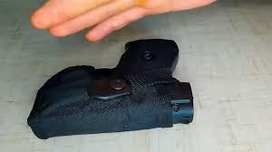 Газовый <b>пистолет</b> — Википедия