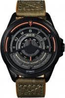 <b>AVI</b>-<b>8</b> AV-4047-03 – купить наручные <b>часы</b>, сравнение цен ...