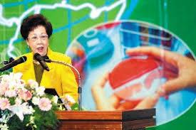 台灣要脫離數位經濟圈,仇中台灣人要感謝太陽花學運