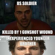 Far Cry 3 Logic by bakoahmed - Meme Center via Relatably.com