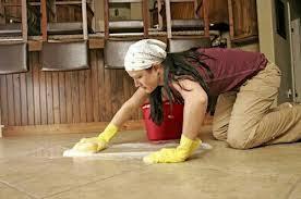شركة تنظيف شقق بالاحساء بالمنطقة الشرقية