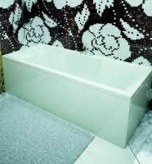 <b>Акриловая ванна Vayer Casoli</b> 170 – купить за 32 399 руб. в ...