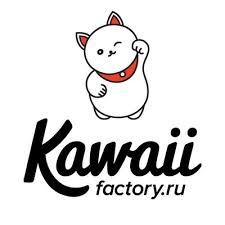 <b>Kawaii Factory</b> | ВКонтакте