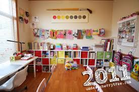 jin yong craft room awesome 8 decortion of kids craft room awesome craft room