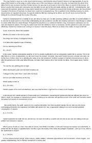 essay hamlets character << homework academic service essay hamlets character