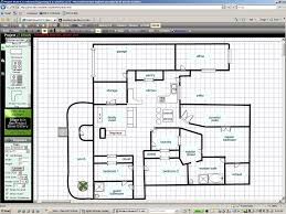 Home Design  Software To Design House PlansLooking for a house design