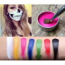 <b>IMAGIC</b> Professional Face <b>Body Paint</b> Oil Halloween Party Cosplay ...