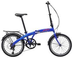 Городской велосипед <b>STARK</b> Jam 20.1 V ... — купить по выгодной ...