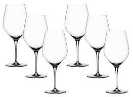 <b>Spiegelau Набор</b> бокалов <b>BBQ</b> And Drinks Spritz Set 4401785 6 ...