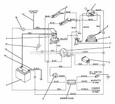 snapper wiring snapper image wiring diagram snapper z1804k wiring diagrams snapper auto wiring diagram schematic on snapper wiring
