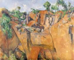 Un peintre, un auteur : Cézanne - Page 2 Images?q=tbn:ANd9GcTwtlOt5c2fZ1kgd1ERJHJkULV0mV7qE2T8KLkaSflCw72jJOIhPQ