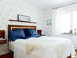 apartment cozy bedroom design: image of cute cozy bedroom ideas