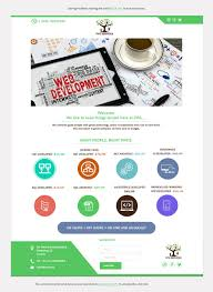 develop an email template advertising mass email marketing 4 for develop an email template advertising mass email marketing by adhikery
