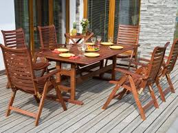 ts 146921618_teak patio furniture_s4x3 buy diy patio furniture