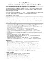 education part of resume sample template education part of resume sample