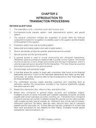 Er Diagram For Payroll System Chapter Sm