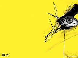yellow qygjxz
