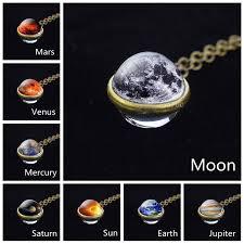 <b>Fashion Solar System</b> Moon Earth Sun Mars Jupiter Planet ...