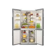 <b>Многокамерный холодильник Vestfrost VF</b> 910 X - купить ...