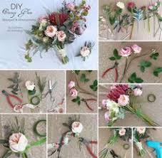 733 Best Wedding <b>Bouquets</b> images in 2019 | Wedding <b>bouquets</b> ...