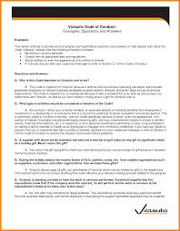business report example card authorization  business report example example of business report 47480622 png