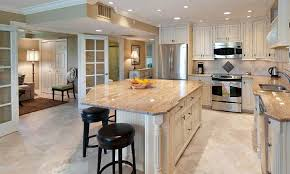 Kitchen Remodeler Houston Tx Maverick Remodeling Is A Full Service General Contractor Company