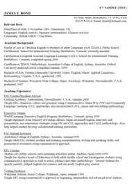 Breakupus Scenic Example Of Resume Electrician Curriculum Vitae     After School Africa file info sample resume graduate school application psychology