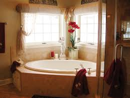 image bathtub decor: full image for bathtub decorating ideas  cool bathroom on bathroom vanity decorating ideas pinterest
