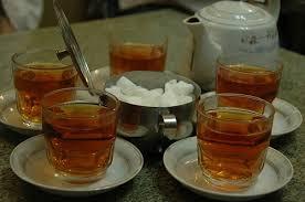 「伊朗茶」的圖片搜尋結果