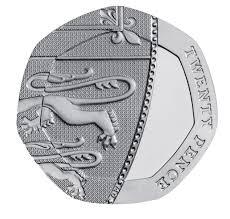 Resultado de imagen de isis mint coin