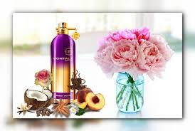 Новый женский парфюм <b>Montale Sweet Peony</b>: продажа, цена в ...