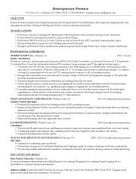 hard copy of resume examples   cv writing serviceshard copy of resume examples software engineer cover letter and resume examples on your career resume