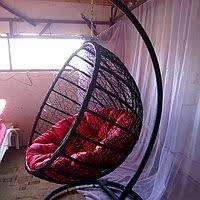 <b>Подвесное кресло</b>-<b>шар</b> в Белгороде. Сравнить цены, купить ...