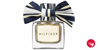 Hilfiger Woman <b>Candied Charms Tommy Hilfiger</b> perfume - a new ...