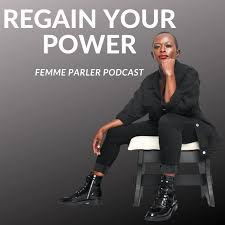 Femme Parler Podcast