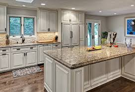 NJ Home Additions and Remodeling Design FirmNJ House Plans and Remodeling Designs in Somerset County New Jersey