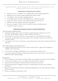 how to write a resume solution for how to for dummies cover letter how do you write a resume how to jobhow to to write a resume cover letter how to to write a resume how to write a resume