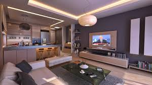 Paint For Open Living Room And Kitchen Living Room Beautiful Inspirations Of Open Living Room And Large
