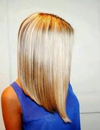 26 best Hair Cutting Education Resources images on Pinterest as well 3 Ways To Cut a One Length Bob   YouTube moreover One Length Haircut Tutorial Step by Step Demonstration Preview together with  together with  moreover One Length Haircut Step By Step   Hairs Picture Gallery also HAIRXSTATIC  Classic bobs  Gallery 3 of 4 additionally  besides  further Length Hair Cut besides Easy to follow  One Length Hair Cut Tutorial   YouTube. on one length haircut step by