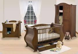 adorable nursery furniture in white accents for unisex babies magnificent wooden style nursery furniture baby baby furniture images