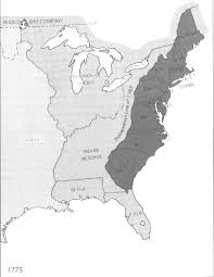 battle of lexington   brenda kamphuis  lt  before  lt  documents    for a map of the usa in click here