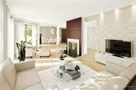 marvelous paint ideas for small living rooms 2 beautiful living room ideas beautiful living room small