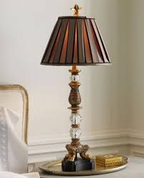 tall lamp tables for living room